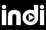 indi-logo-white
