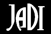 jadi-logo-white