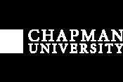 chapman-university-logo