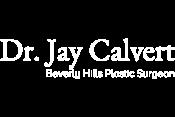dr-jay-calvert-white