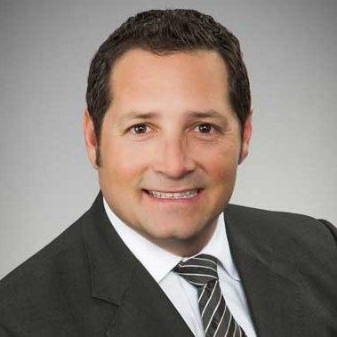 Matt Nicosia