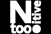 ntooitive-logo
