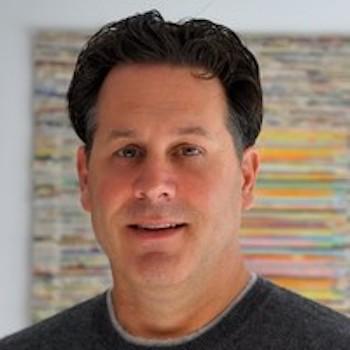 Scott Mencken