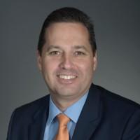 Shawn Herrera