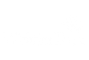 whittier-trust-logo
